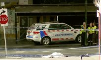 One Dead, Two in Hospital After Stabbing Rampage in Melbourne, Australia