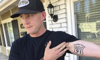 Thousand Oaks Shooting Survivor Lived Through Las Vegas Massacre
