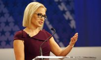 Settlement Reached in Arizona Over Senate Vote Count in McSally-Sinema Race