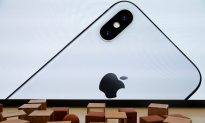 Apple Finds Quality Problems in iPhone X and MacBook Models