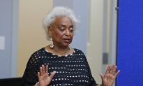 Brenda Snipes Could Depart as Broward Elections Chief: 'It Is Time to Move On'