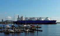 In Race to Fill LNG Supply Gap, Project Goalposts Have Changed