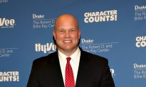 Maryland Asks Court to Intervene in Whitaker's Ascension to Head of DoJ