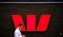 Australian Court Rejects Regulator's Record Fine Against Westpac