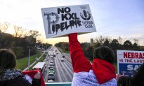 Keystone XL Decision a 'Body Blow' to Canada's Oil Sector, Says Energy Expert