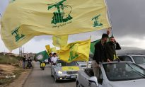 Two Argentines With Suspected Ties to Hezbollah Arrested Ahead of G20