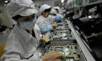 China Reveals State Funding Amounts for Science and Tech Projects