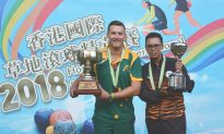 Elite Bowlers Compete for Classic Titles