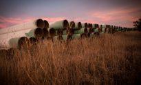Conservatives Slam Keystone XL Pipeline Injunction