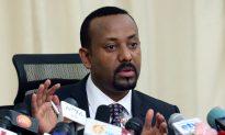 Ethiopia Arrests Ex Deputy Intelligence Chief in Corruption, Rights Crackdown