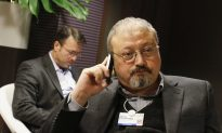 US Sanctions Saudi Officials as Riyadh Seeks Death Penalty for 5 in Khashoggi Killing