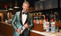Million-Dollar Tips: Life Lessons With Ryan Serhant