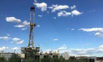 US Shale Surge Boosts Industry Finances, Puts Deals in Spotlight
