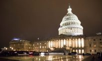 New Documents Reveal CIA Spied on Congress, Whistleblowers
