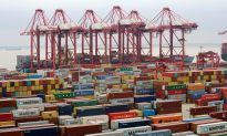 China Sends Written Response to US Trade Reform Demands
