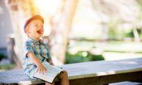 Greek Researchers Create RADAR–a Dyslexia Diagnostic Just in Time