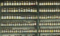 Can Leptin Supplements Help You Lose Weight?