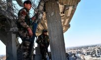 Fight Against ISIS in Last Syria Stronghold May End Soon: US Envoy