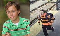 Missing NJ Teen, Spotted at Train Stations After Leaving Home, Found Safe