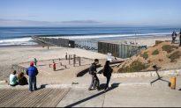 Tijuana Mayor: Caravan Influx to Last at Least 6 Months