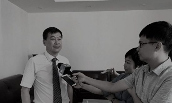 Transplant Expert Suspected of Forced Organ Harvesting in China Barred From Israel Conference