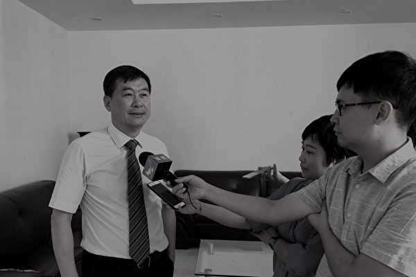 Dong Jiahong, Chinese organ transplant professional, has been disinvited from attending the China-Israel Innovation & Investment Summit in Haifa, Israel, following allegations of his involvement in forced organ harvesting and murder of Chinese prisoners of conscience. (File Photo)