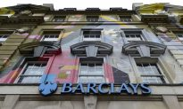 Barclays Not Liable to Buyers of US IPO Before 2008 Crisis: Appeals Court
