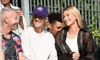 With 'My Wife,' Justin Bieber Confirms Marriage to Hailey Baldwin