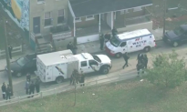 'Absolutely Evil': 4 People Found Executed in West Philadelphia Basement, Say Police