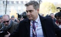 White House Sets Rules for Media as Press Credentials Restored for CNN's Acosta