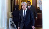 Most Americans Think Mueller Probe Goal Is to Delegitimize Trump's Win, Poll Shows