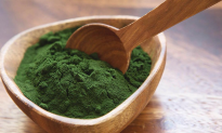 6 Benefits of this Powerful Superfood for Supporting Healthy Aging