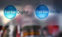 Australian Court Approves Media Merger Between Nine, Fairfax