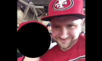 Body of Man Who Went Missing After 49ers Game Found