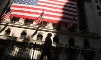 US Economy Faces Challenges After Midterms