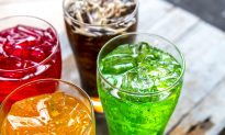 Ice Cubes in Major Pub Chains in UK Allegedly Contaminated With Feces
