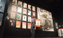 Chautauqua: America's Newest Destination for Comedy Lovers