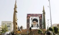 Iranian Official Warns That US Bases, Aircraft Carriers Are Within Range of Its Missiles