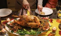 Videos of the Day: Turkey Safety—The Dos and Don'ts