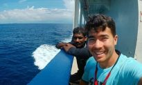 Police Struggle to Recover Body of American John Allen Chau Killed by Remote Island Tribe