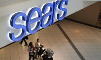 Sears May Stay Alive With Rescue Bid Cobbled by Lampert
