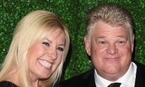 'Storage Wars' Star Says He Sold Unit With $7.5 Million Inside for $500