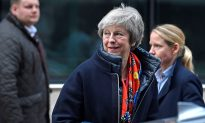 Gibraltar Deal Clears Way for Sunday Brexit Summit