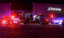 Man Killed by Officer Responding to Alabama Mall Shooting 'Likely' Not Gunman