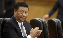 On Anniversary of Economic Reforms, Xi Jinping Champions China's Socialist Path