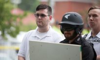 James Fields Convicted of Murdering Heather Heyer at Charlottesville Rally