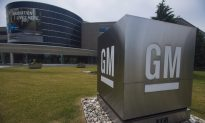 Workers Stream out of GM Oshawa Plant Amid Reports of Planned Closure