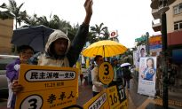 Hong Kong Democrats Fail to Regain Veto Power in Crucial By-Election