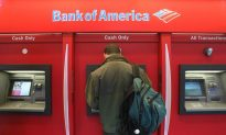 Flashback: Florida Couple Nearly Forecloses on Bank of America