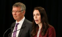 Academics Urge New Zealand's Ardern to Stand Firm Against Chinese Regime
